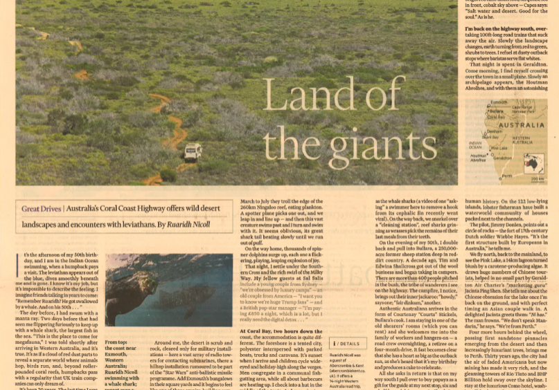 FinancialTimes-WA_print-copy_RuaridhNicholl_AUG2019