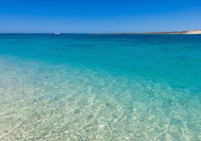 generica-ningaloo-coral-bay-post-headers