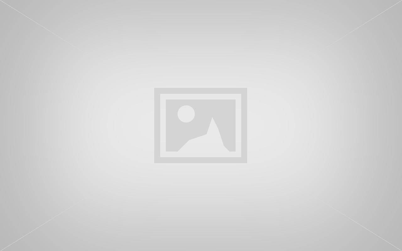 RESERVATIONS OFFICE UPDATE – 2022 SEPTEMBER / OCTOBER SCHOOL HOLIDAY OPENING POSTPONED