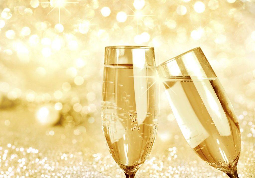 4246046-champagne